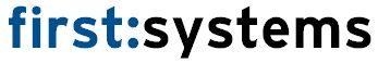 Callcenter Lösungen wie z.B. virtuelle Telefonanlage, virtuelle ACD & IVR uvm.